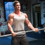 9-most-underrated-arm-training-tips-graphics-2