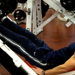 calf-press-on-the-leg-press-mach