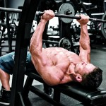 close-grip-bench-press_1_0
