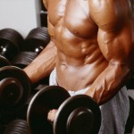 dumbbell-curl-biceps-promo