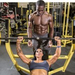 helpful-tips-for-choosing-the-right-workout-partner_02